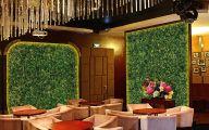3D Interior Wallpaper  12 Designs