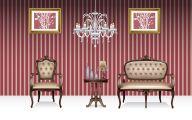 3D Interior Wallpaper  18 Inspiring Design
