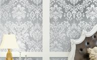 3D Interior Wallpaper  25 Inspiring Design