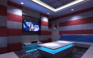 3D Interior Wallpaper  32 Decoration Inspiration