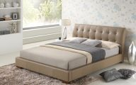 Bed Wallpaper  1 Designs