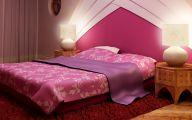 Bed Wallpapers  10 Arrangement
