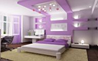 Bed Wallpapers  17 Home Ideas