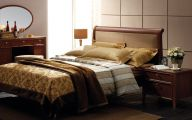 Bed Wallpapers  23 Ideas
