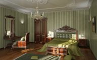 Bedroom Wallpaper Green  19 Decoration Inspiration