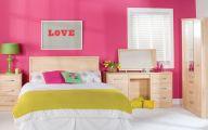Bedroom Wallpaper Green  4 Inspiring Design