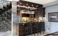 Contemporary Basement Design Ideas Pictures  28 Ideas