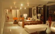 Contemporary Basement Design Ideas Pictures  4 Decoration Inspiration