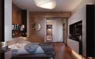 Contemporary Basement Design Ideas Pictures  7 Designs