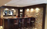 Cool Basement Bar Ideas  10 Renovation Ideas