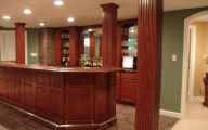 Cool Basement Bar Ideas  11 Decoration Idea