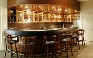 Cool Basement Bar Ideas  15 Designs