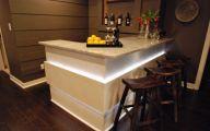 Cool Basement Bar Ideas  17 Home Ideas