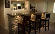 Cool Basement Bar Ideas  21 Ideas