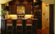 Cool Basement Bar Ideas  24 Decor Ideas