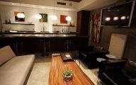 Cool Basement Bar Ideas  25 Design Ideas