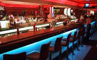 Cool Basement Bar Ideas  26 Inspiration
