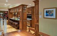 Cool Basement Bar Ideas  3 Home Ideas