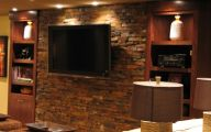 Cool Basement Bar Ideas  5 Renovation Ideas