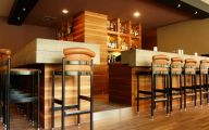 Cool Basement Bar Ideas  6 Architecture