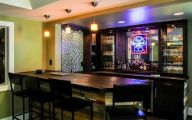 Cool Basement Bar Ideas  9 Renovation Ideas
