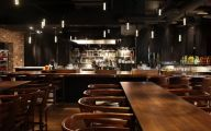Cool Basement Bars  10 Architecture
