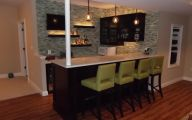 Cool Basement Bars  2 Architecture