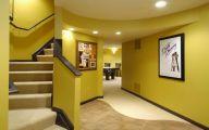 Cool Basement Bedroom Ideas  10 Home Ideas