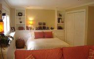 Cool Basement Bedroom Ideas  12 Arrangement