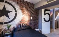 Cool Basement Bedroom Ideas  13 Ideas