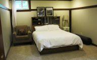 Cool Basement Bedroom Ideas  14 Inspiration