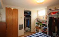 Cool Basement Bedroom Ideas  15 Design Ideas