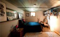 Cool Basement Bedroom Ideas  2 Decor Ideas