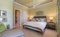 Cool Basement Bedroom Ideas  20 Ideas