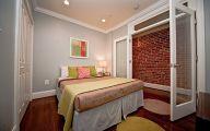 Cool Basement Bedroom Ideas  21 Decoration Idea