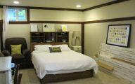 Cool Basement Bedroom Ideas  7 Designs