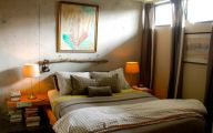 Cool Basement Bedroom Ideas  8 Inspiration
