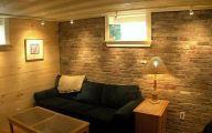 Cool Basement Ceiling Ideas  14 Architecture