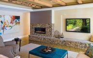 Cool Basement Ceiling Ideas  2 Designs
