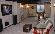 Cool Basement Ceiling Ideas  3 Design Ideas