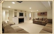 Cool Basement Ceiling Ideas  32 Arrangement