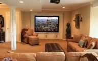 Cool Basement Ceiling Ideas  9 Inspiring Design
