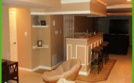 Cool Basement Ideas  14 Design Ideas
