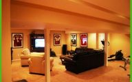 Cool Basement Ideas  20 Designs