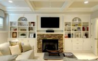 Cool Basement Ideas  4 Decoration Idea