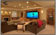 Cool Basement Ideas  7 Architecture