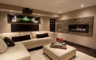 Cool Basement Ideas  9 Decoration Idea