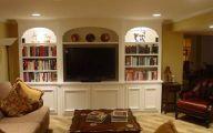Cool Basements  14 Renovation Ideas
