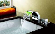 Cool Bathroom Ideas  1 Home Ideas
