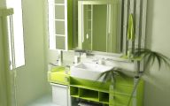 Cool Bathroom Ideas  10 Design Ideas